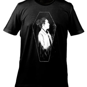 Killing Eve T Shirt